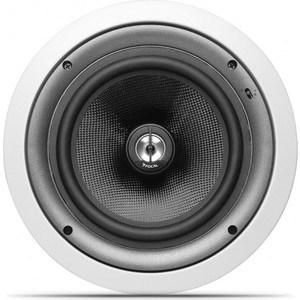 Встраиваемая акустика FOCAL Custom IC 106