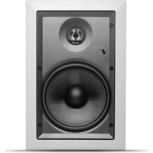 Встраиваемая акустика FOCAL Custom IW 106 встраиваемая акустика dynaudio iw 17 white 1 шт