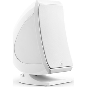 Фотография товара полочная акустика FOCAL SIB pearl white (726147)