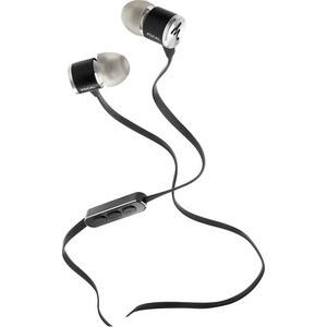 Наушники FOCAL Spark black focal sib jet black