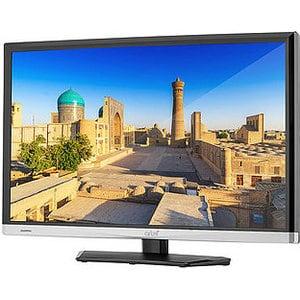 LED Телевизор ARTEL TV LED 9000 24 led телевизор erisson 40les76t2