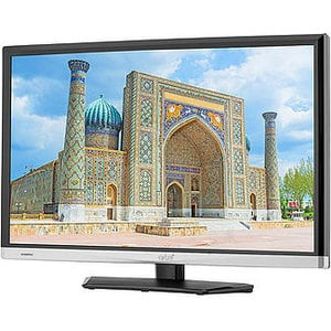 LED Телевизор ARTEL TV LED 9000 28 led телевизор erisson 40les76t2