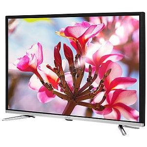 LED Телевизор ARTEL TV LED 9000 32 led телевизор erisson 40les76t2