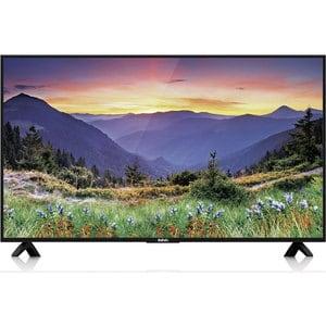 телевизор bbk 22lem 1026 ft2c LED Телевизор BBK 49LEM-1040/FT2C