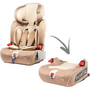 Автокресло Sweet Baby Gran Cruiser Isofix Beige Isofix, группа 123 (9-36) (386007) diamond hole 6 0mm 12mm titanium expanded filter mesh for battery electrode gr1 in stock factory direct sales 10cm 20cm