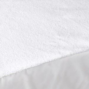 Фотография товара наматрасник непромокаемый на резинке Sweet Baby Incerato Standart (404332) (726188)