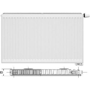 Радиатор отопления Korado 11VK 500х700