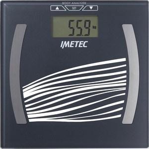 Весы Imetec 5123U imetec 5121