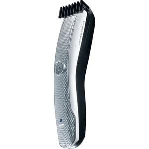 Машинка для стрижки волос Imetec 11372 imetec 5123