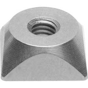 Ножи Bosch верхний и нижний GSC16/160 (2.608.635.243)