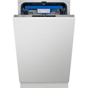 Встраиваемая посудомоечная машина Midea MID45S500 встраиваемая посудомоечная машина indesit difp 18t1 ca