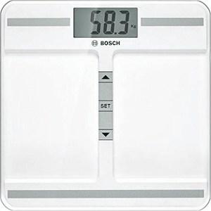 Весы Bosch PPW4212