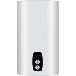 Электрический накопительный водонагреватель Polaris OMEGA 100V