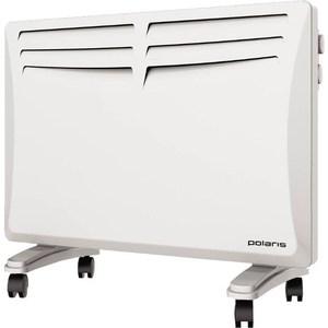Обогреватель Polaris PCH 1525 белый зарядное устройство digicare pch u8101