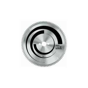 Диск пильный Bosch 350х30мм 96зубьев Multi Material (2.608.640.770) пилки для лобзика по металлу для прямых пропилов bosch t118a 1 3 мм 5 шт