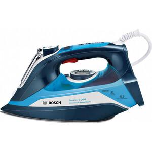 Утюг Bosch TDI 903031A