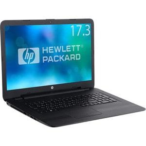 Ноутбук HP 17-y021ur AMD A8-7410 2200MHz/4Gb/500Gb/17.3'' FHD AG/AMD R7 440 2Gb/DVD-SM/Win10