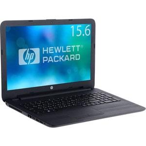 Ноутбук HP 15-ay517ur Pentium N3710 1600MHz/4Gb/500GB/15.6'' HD/Int: Intel HD/WiFi/BT/FreeDOS
