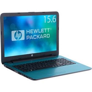 Ноутбук HP 15-ay551ur Pentium N3710 1600MHz/4Gb/500GB/15.6'' HD/AMD R5 M430 2G/WiFi/BT/Win10