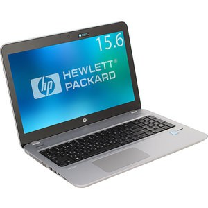 Игровой ноутбук HP Probook 450 i3-7100U 2400MHz/4Gb/500Gb/15.6 FHD AG/NV 930MX 2Gb/DVD-SM/Cam HD ноутбук hp 15 bs027ur 1zj93ea core i3 6006u 4gb 500gb 15 6 dvd dos black