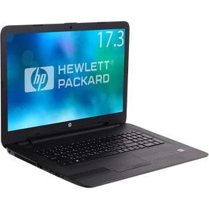 Игровой ноутбук HP 17-y062ur AMD A8-7410 2200MHz/8Gb/1Tb/17.3'' FHD AG/AMD R7 440 2Gb/DVD-SM/Win10