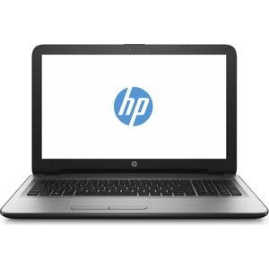 Игровой ноутбук HP 250 i5-7200U 2500MHz/8Gb/256Gb SSD/15.6'' FHD AG/Int:Intel HD 620/BT/DVD-RW/Win10