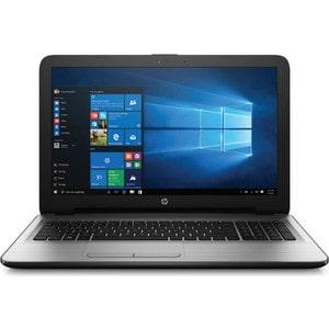 Ноутбук HP 250 i3-5005U 2000MHz/4Gb/128Gb SSD/15.6'' FHD AG/Int:Intel HD 5500/BT/DVD-RW/DOS