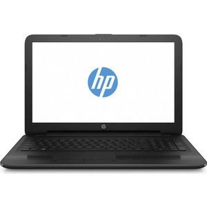 Ноутбук HP 250 i3-5005U 2000MHz/4Gb/500Gb/15.6'' HD AG/Int:Intel HD 5500/BT/DVD-RW/ Win10 Pro