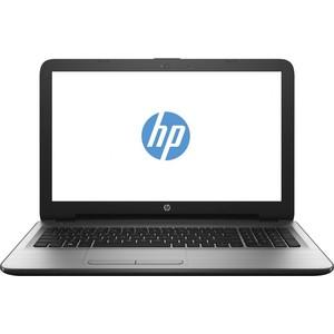 Ноутбук HP 250 i3-5005U 2000MHz/4Gb/256Gb SSD/15.6'' FHD AG/AMD R5 430 2G/BT/DVD-RW/Win10 Pro