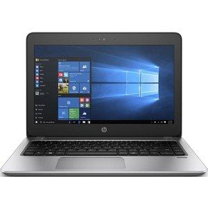 Ноутбук HP Probook 430 i3-7100U 2400MHz/4GB/128Gb SSD/13.3'' FHD AG/Int:Intel HD 620/Cam HD
