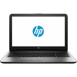 Ноутбук HP 15-ay012ur Pentium N3710 1600MHz/4Gb/500GB/15.6'' HD/Int: Intel HD/WiFi/BT/DVD-RW