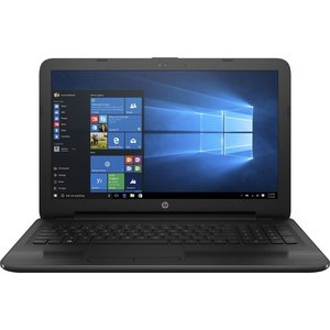 Игровой ноутбук HP 250 i5-7200U 2500MHz/4Gb/500Gb/15.6 HD AG/Int:Intel HD 620/BT/DVD-RW/Win10 Pro игровой ноутбук dell inspiron 5567 i5 7200u 2500mhz 8g 1t 15 6fhd ag amd r7 m445 4g ddr5 dvd sm bt win10 5567 3539