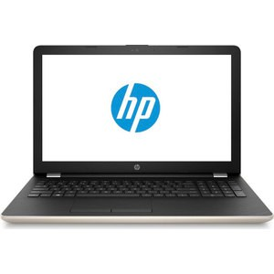 Ноутбук HP 15-bs039ur Pentium N3710 1600MHz/4Gb/500GB/15.6 HD/Int: Intel HD/No ODD/Win10 ноутбук hp 15 bs509ur 15 6 1920x1080 intel pentium n3710 2fq64ea