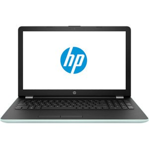 Игровой ноутбук HP 15-bs090ur i7-7500U 2700MHz/6Gb/1Tb+128Gb SSD/15.6FHD/AMD 530 4Gb/DVD-RW/Win10 ноутбук hp 15 bs027ur 1zj93ea core i3 6006u 4gb 500gb 15 6 dvd dos black