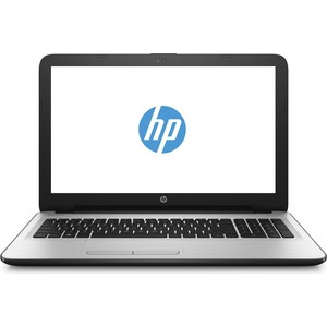 Игровой ноутбук HP 15-bw060ur AMD A10-9620P 2500MHz/6Gb/500Gb/15.6FHD/AMD 530 2GB/No ODD/Win10 ноутбук lenovo ideapad 320 15abr 80xs000mrk amd a10 9620p 2 4 6gb 1tb 15 6 1920x1080 ag amd radeon 530 2gb noodd bt win10 grey