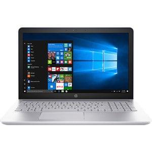 Игровой ноутбук HP Pavilion 15-cc011ur i5-7200U 2500MHz/6Gb/1TB/15.6''FHD IPS/NV 940MX 4Gb/DVD-RW/Win10