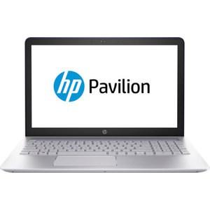 Купить Игровой Ноутбук Hp Pavilion 15-Cc534Ur I7-7500U 2700Mhz/8Gb/2Tb 128Gb Ssd/15.6''fhd Ips/nv 940Mx 4Gb