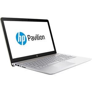 Игровой ноутбук HP Pavilion 15-cd010ur AMD A12-9720P 2700MHz/12Gb/2Tb/15.6'' FHD IPS/AMD 530 4GB/DVD-R