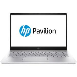 Игровой ноутбук HP Pavilion 15-cd018ur AMD A10-9620P 2400MHz/6Gb/1Tb/15.6'' FHD IPS/AMD 530 4GB/DVD-R