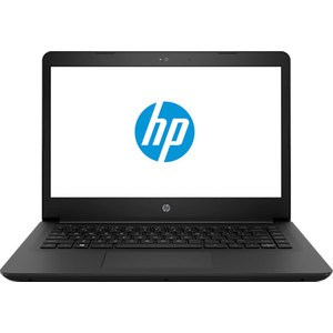 Игровой ноутбук HP 14-bp013ur i7-7500U 2700MHz/6Gb/1TB/14.0 FHD IPS/AMD 530 2GB/no ODD/Cam/Win10