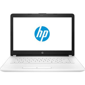 Ноутбук HP 14-bs012ur Pentium N3710 1600MHz/4Gb/500Gb/. HD/Int Intel /No ODD/Cam /Win10