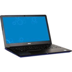 Ноутбук Dell Vostro 5568 i5-7200U 2200MHz/8G/1TB/15,6FHD AG/GF 940M 4GB/BT/Win10 ноутбук dell vostro 5468 core i5 7200u 4gb 1tb nv 940mx 2gb 14 0 win10 grey