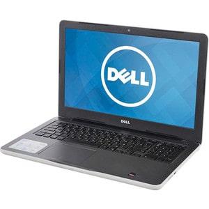 Игровой ноутбук Dell Inspiron 5567 i7-7500U 2700MHz/8G/1T/15,6FHD AG/AMD R7 M445 4G DDR5/DVD-SM/BT/Win10 (5567-3201) ноутбук dell inspiron 5567 5567 1998 5567 1998