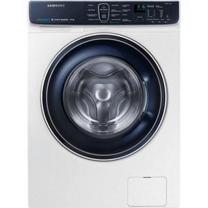 Стиральная машина Samsung WW80K52E61W стиральная машина samsung ww90j6410cw