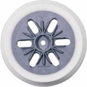 Тарелка опорная Bosch 125мм для PEX (2.608.601.061)