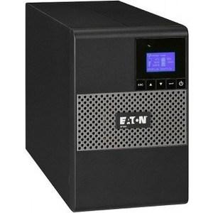 ИБП Eaton 5P 5P1150i 770W/1150VA источник бесперебойного питания eaton 5p 1150va black