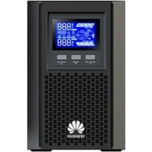 ИБП Huawei UPS2000-A-1KTTL 800W/1000VA
