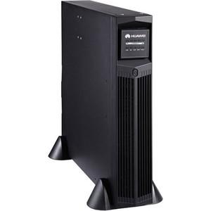 ИБП Huawei UPS2000-G-3KRTS (02290489)