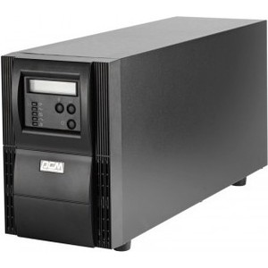 ИБП PowerCom Vanguard VGS-1500XL 1350W/1500VA сумка vanguard biin ii 37 black
