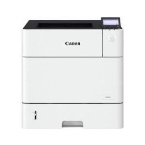 Принтер Canon i-Sensys LBP351x canon i sensys mf237w мфу